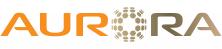 АВРОРА Интернет-Магазин
